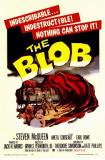 The Blob Mestertrykk