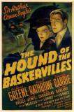 The Hound of the Baskervilles Neuheit