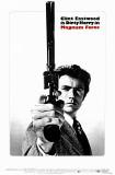 Magnum Force Masterprint