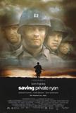 Il faut sauver le soldat Ryan Affiche originale
