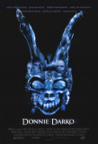 Donnie Darko Stampa master