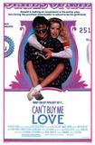 キャント・バイ・ミー・ラブ(1987年) マスタープリント