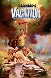 National Lampoon's Vacation Neuheit