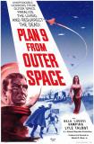 Plan 9 aus dem Weltall Neuheit