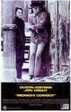 Midnight Cowboy Masterprint