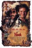 Hook Masterprint