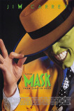 Masque, Le|The Mask Affiche originale