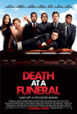 Death at a Funeral Masterprint