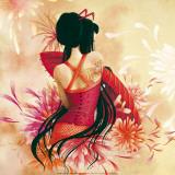 Miss Swan Pósters por Misstigri,