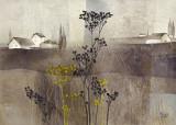 Tuscan Gold I Kunst von  Verbeek & Van Den Broek