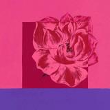 Fragrance II Kunst von Alie Van de Velde