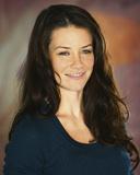 Evangeline Lilly Foto