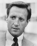 Roy Scheider - Marathon Man Photo
