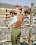 Roberta Shore Foto