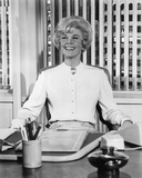 Doris Day - Lover Come Back Photo
