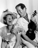 Minnie Pearl Foto