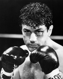 Robert De Niro - Raging Bull Photo