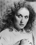 Meryl Streep - The French Lieutenant's Woman Photo