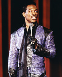 Eddie Murphy - Eddie Murphy Raw Photo