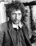 Bob Dylan - Studio Foto