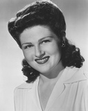 Jo Stafford Photo