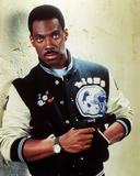 Eddie Murphy - Beverly Hills Cop Foto