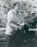 Tyrone Power Foto