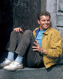 Russ Tamblyn - West Side Story Foto
