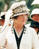 Meryl Streep - Out of Africa Photo