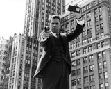 Kevin Costner - The Untouchables Photo