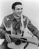 Faron Young Photographie