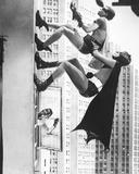 バットマン 写真
