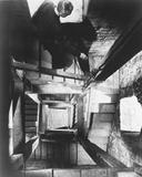 Vertigo - Aus dem Reich der Toten Foto