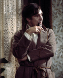 The Private Life of Sherlock Holmes Foto