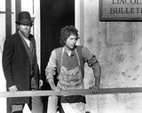 Pat Garrett & Billy the Kid Photo