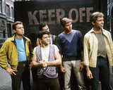 West Side Story Photo