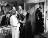 The Ladykillers (1955) Foto