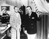 Duas Semanas de Prazer (1942) Fotografia