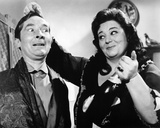 Carry on Doctor Photo