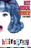 Hairspray - Broadway Poster Masterprint