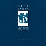 Bill Evans - The Complete Riverside Recordings Wallstickers