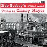 Bob Scobey - Bob Scobey's Frisco Band Wall Decal