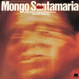 Mongo Santamaria - Skins Wall Decal