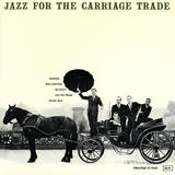 George Wallington - Jazz for the Carriage Trade Vinilo decorativo