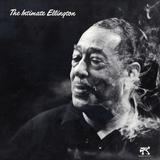 Duke Ellington - The Intimate Ellington Wall Decal