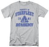 Star Trek-Old School T-shirts