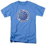 Star Trek-Science T-Shirt