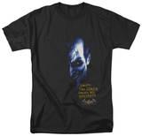 Batman AA-Arkham Joker T-shirts