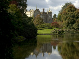 Sheffield Park Gardens Photographic Print by Doug McKinlay