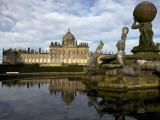 Castle Howard, North Yorkshire Moors Photographic Print by Doug McKinlay